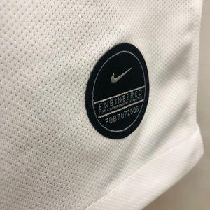 Nike Shirts - Tottenham 2019-2020 Home Jersey!!